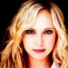 Biographie de Candice Accola alias Caroline